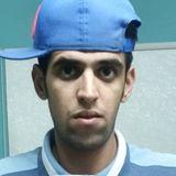 Alshmarany from Jeddah | Man | 28 years old | Gemini