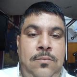 Roni from Chhatarpur   Man   45 years old   Aries