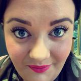 Katievt from Basildon | Woman | 33 years old | Taurus