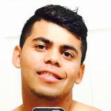 Stuart from Mendota | Man | 23 years old | Capricorn