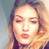 Josephina from Lyon   Woman   27 years old   Virgo
