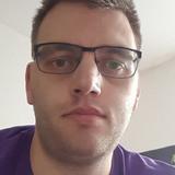 Alexandersz from Salzgitter | Man | 31 years old | Leo