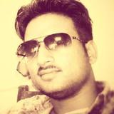 Pintu from Nagaur | Man | 26 years old | Cancer