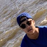 Jayking from Mandeville | Man | 23 years old | Virgo