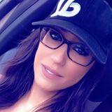 Lyndsay from Fernie | Woman | 38 years old | Aries