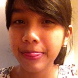 Rebecca from Malang | Woman | 31 years old | Pisces