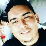 Moy from Charlotte | Man | 28 years old | Sagittarius