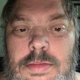 Glen from Bessemer   Man   62 years old   Leo
