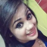 Neha from Sonipat | Woman | 23 years old | Libra