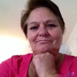 Flybttrfly from Spring Hill | Woman | 63 years old | Aquarius