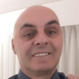 Sambonnellgd from Saint John | Man | 51 years old | Taurus