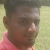 Vishal from Madurai   Man   28 years old   Aquarius