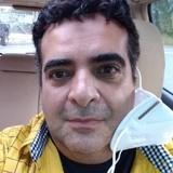 Clubjock from Waterbury | Man | 53 years old | Sagittarius