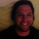 Leonardo from Arta | Man | 29 years old | Aries