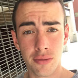 Mcrave from La Mirada | Man | 26 years old | Virgo