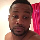 Karma from Trenton   Man   30 years old   Gemini
