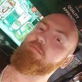 Talllandlord from Northampton | Man | 31 years old | Aquarius