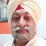 Sk from Chandigarh | Man | 64 years old | Leo