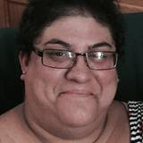 Boopboop from Healdsburg | Woman | 41 years old | Leo