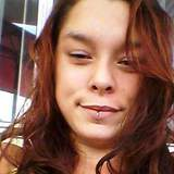 Rainbowbaby from Redding   Woman   24 years old   Aries