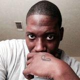 Kentdaking from Lexington | Man | 30 years old | Capricorn