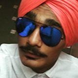 Captinsarkarr from Beawar   Man   21 years old   Leo