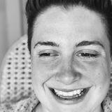 Izzy from Astoria | Woman | 30 years old | Sagittarius