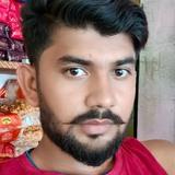 Vijayparmar from Vadodara | Man | 23 years old | Aries