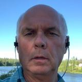 Bigdig from Portland | Man | 63 years old | Scorpio