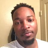 Shivs from Savannah   Man   27 years old   Sagittarius