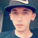 Kwilliams from Peterborough | Man | 21 years old | Aries