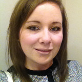 Xxxtina from Dartford   Woman   28 years old   Aries