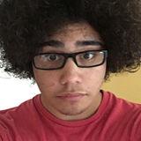 Hayes from Oak Park | Man | 23 years old | Gemini