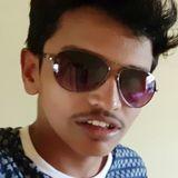Chiru from Arsikere | Man | 20 years old | Aries