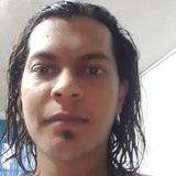 Nevin from Vacoas   Man   27 years old   Aries
