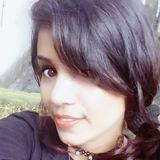 Ritzzzz from Virar | Woman | 22 years old | Gemini