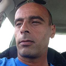 Davidgozo looking someone in Malta #9