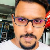 Dinesh from Seremban | Man | 29 years old | Cancer