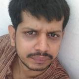 Nick from Junagadh   Man   29 years old   Taurus