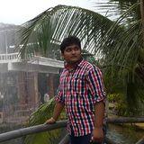 Mylesh from Diu | Man | 24 years old | Virgo