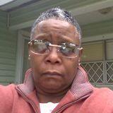 Jay from Orange | Woman | 56 years old | Taurus