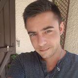Epsillon from Toul | Man | 35 years old | Gemini