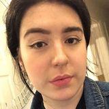 Chloe from Basingstoke | Woman | 21 years old | Gemini