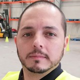Jony from Sagunto | Man | 33 years old | Libra