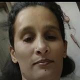 Sandy from Chetput   Woman   48 years old   Sagittarius