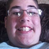 Si from Maquon   Man   21 years old   Cancer