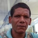 Abmael