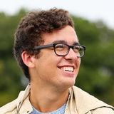 Adam from Kingsport | Man | 25 years old | Aquarius