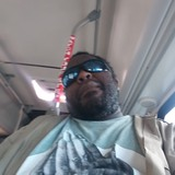 Jesse from Whittier | Man | 35 years old | Gemini