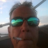 Cscottwillia3R from Tuckerman | Man | 64 years old | Pisces